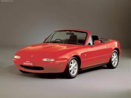 mazda-mx-5_miata_roadster_1989_1024x768_wallpaper_01.jpg
