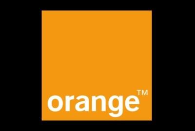 Delfín Pro 25 con 4G completa las tarifas para profesionales en Orange
