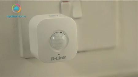 mydlink Home D-Link