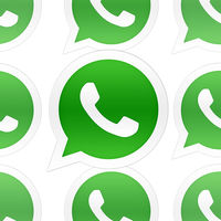 """Cómo usar """"app gemela"""" de EMUI para tener dos cuentas de WhatsApp y otras apps en el móvil"""