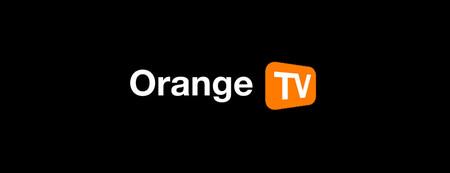 Orange se plantea restringir el acceso a Orange TV bajo redes de otros operadores