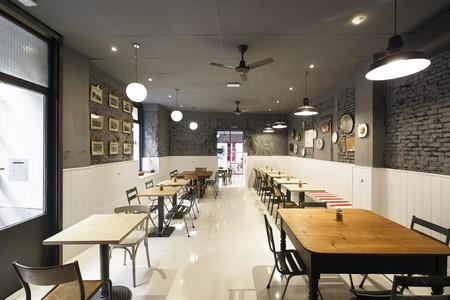 Adorado Cafe Bar 10 Septiembre 2018 G1a4054