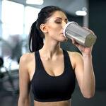 Los efectos buenos y malos de las dietas hiperproteicas