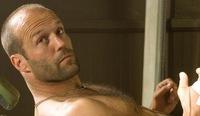 Jason Statham en 'The Grabbers', en la línea de 'El tesoro de Sierra Madre'