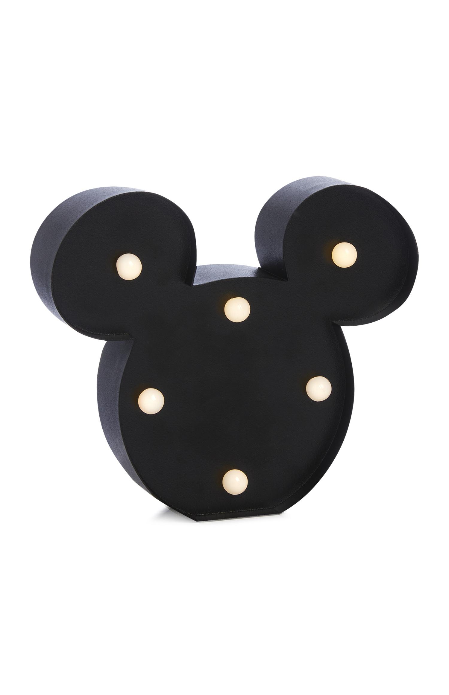 Foto de La colección de Primark para Disney te creará adición (16/63)
