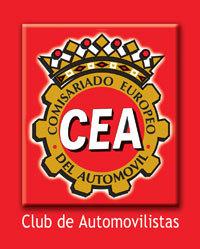 El CEA no ve soluciones en las reducciones de velocidad de Cataluña