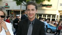 'The Associate', Shia LaBeouf y John Grisham