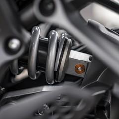 Foto 31 de 47 de la galería yamaha-tracer-700-2020-prueba en Motorpasion Moto