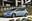 Nissan LEAF: más de 125.500 km y casi como el primer día