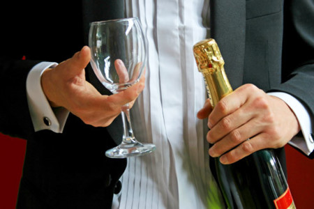 Mitos sobre el alcohol