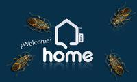 'Home' ya ha sido hackeado