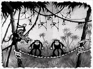 Las Silly Symphonies (IV): Los trabajos de 1930