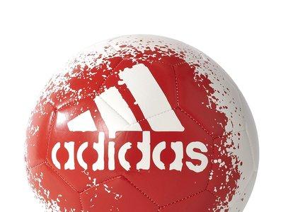 El balón de fútbol Adidas Performance X GLIDER II puede ser tuyo por sólo 12,55 euros con envío gratis