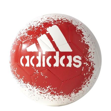 0e9bd0cadfbe8 El balón de fútbol Adidas Performance X GLIDER II puede ser tuyo por sólo  12