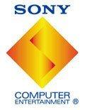 Sony busca diseñador para el próximo Wipeout