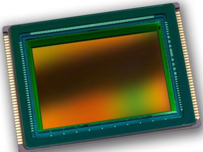 Optiz propone una solución que hará posible los objetivos con zoom para sensores curvos