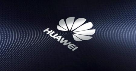Huawei y el P10; la historia de éxito de una marca aún poco conocida en México