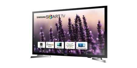 Samsung Ue32j4500