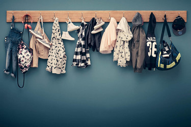 """H&M propone una vuelta """"al cole"""" llena de moda y tendencias"""