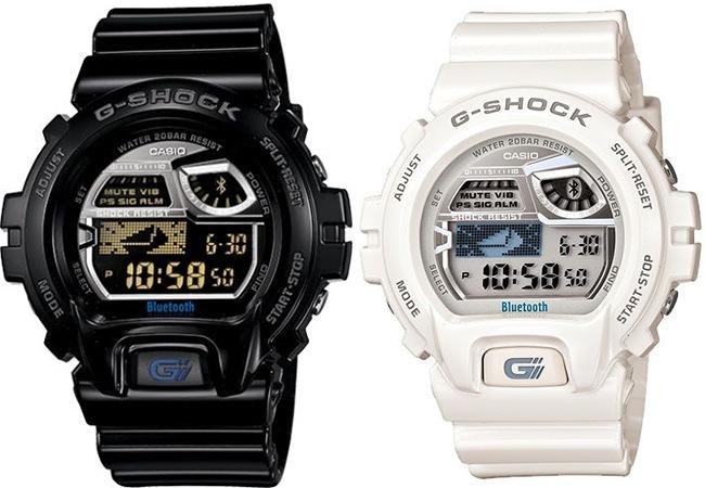 4e453648b001 reloj casio shock precio