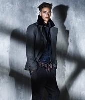 Enamorado de la moda juvenil y también de lo nuevo de Pull&Bear para este Otoño-Invierno 2013