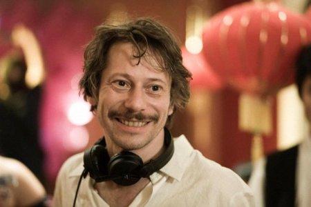 Mathieu Amalric protagoniza la nueva película de Roman Polanski