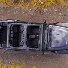 Foto 13 de 51 de la galería jeep-wrangler-2018 en Motorpasión México