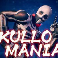 Fighting EX Layer  pone fecha a su beta en PS4: ¡Skullomania vuelve a casa por navidad!