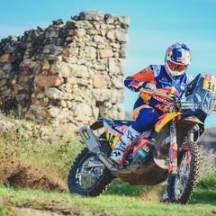 Foto 50 de 116 de la galería ktm-450-rally-dakar-2019 en Motorpasion Moto