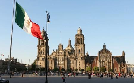 Mexico Fabrica Iphone Foxconn Pegatron