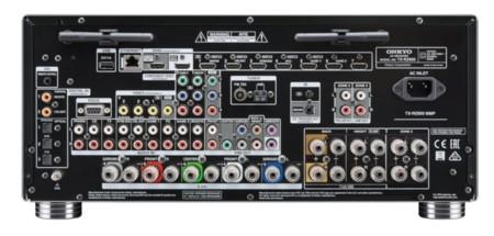 Tx Rz900 B Rear R976x488