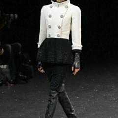 Foto 19 de 22 de la galería todas-las-imagenes-de-chanel-alta-costura-otono-invierno-20112012 en Trendencias