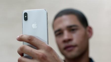 El iPhone X recibe la aprobación, es oficialmente una cámara profesional