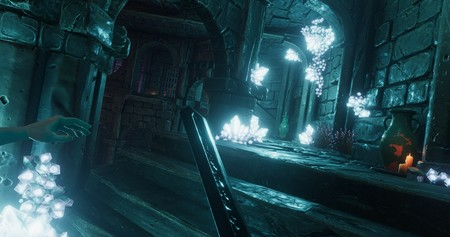 Underworld Ascendant 03