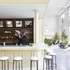 Foto 1 de 11 de la galería ace-hotel-en-panama en Trendencias Lifestyle