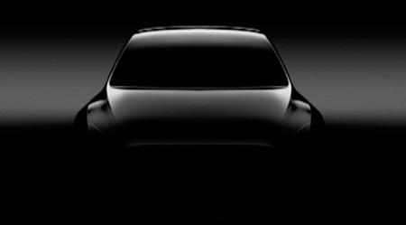 La versión definitiva del Tesla Model Y ya tiene luz verde para su producción, que comenzará en 2020