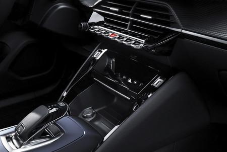 Peugeot 2008 2020 7