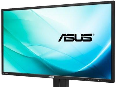 Asus ya ofrece en Europa su monitor gamer, el Asus PB27UQ, uno de los más destacados de la marca