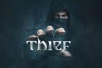 Garrett vuelve de entre las sombras en el nuevo Thief