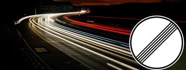 Alemania se cierra en banda a imponer límites de velocidad en todas sus Autobahn