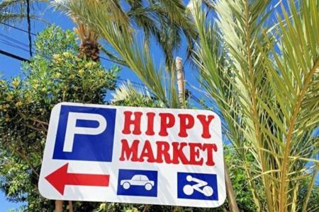 ibiza_hippy_market.jpg