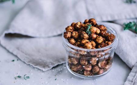 Paseo por la gastronomía de la red: 11 recetas de aperitivos para celebrar el verano