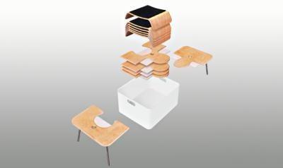 mealbox.jpg
