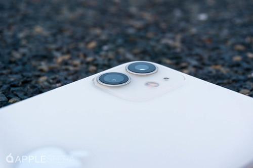 iPhone 11 por 749 euros, Apple TV 4K de 32 GB por 169 euros y Beats Solo3 Wireless por 179,99 euros: Cazando Gangas