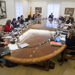 El Gobierno mejorará el cese de actividad para 2018 y la devolución de cuotas en IT desde 2019
