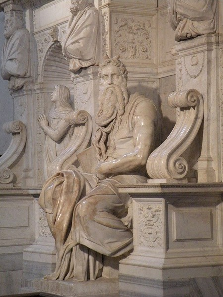 San Pietro In Vinvoli