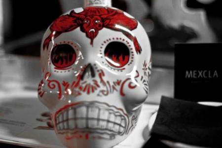 Los 5 mejores restaurantes mexicanos en Barcelona. Saldrás diciendo ¡qué chido!
