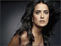 Salma Hayek complementa Nuance, su marca de cosmética, con una línea de esmaltes de uñas
