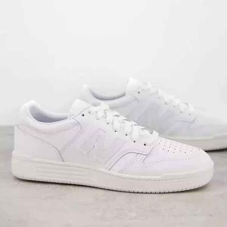 Las Novedades En Zapatillas De Adidas Ralph Lauren Nike Y Mas Por Menos De 100 Euros A Las Que No Puedes Perderle La Pista Jpg Jpg