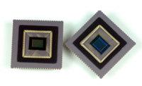Canon quiero sensores CMOS en sus cámaras compactas